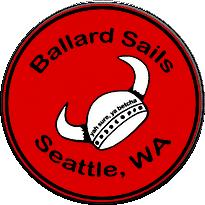 Ballard Sails