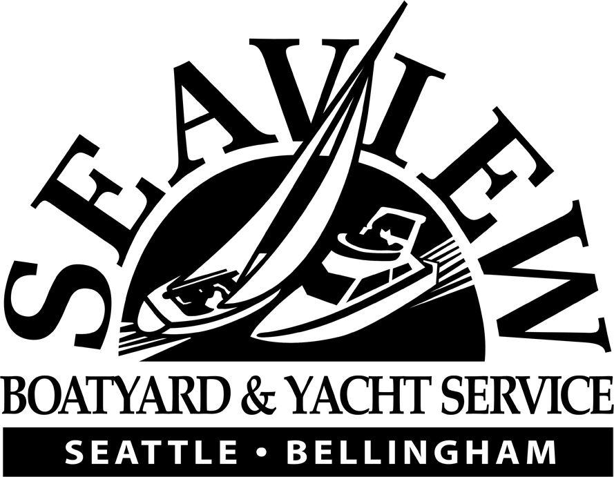 Seaview Boatyard & Yacht Service